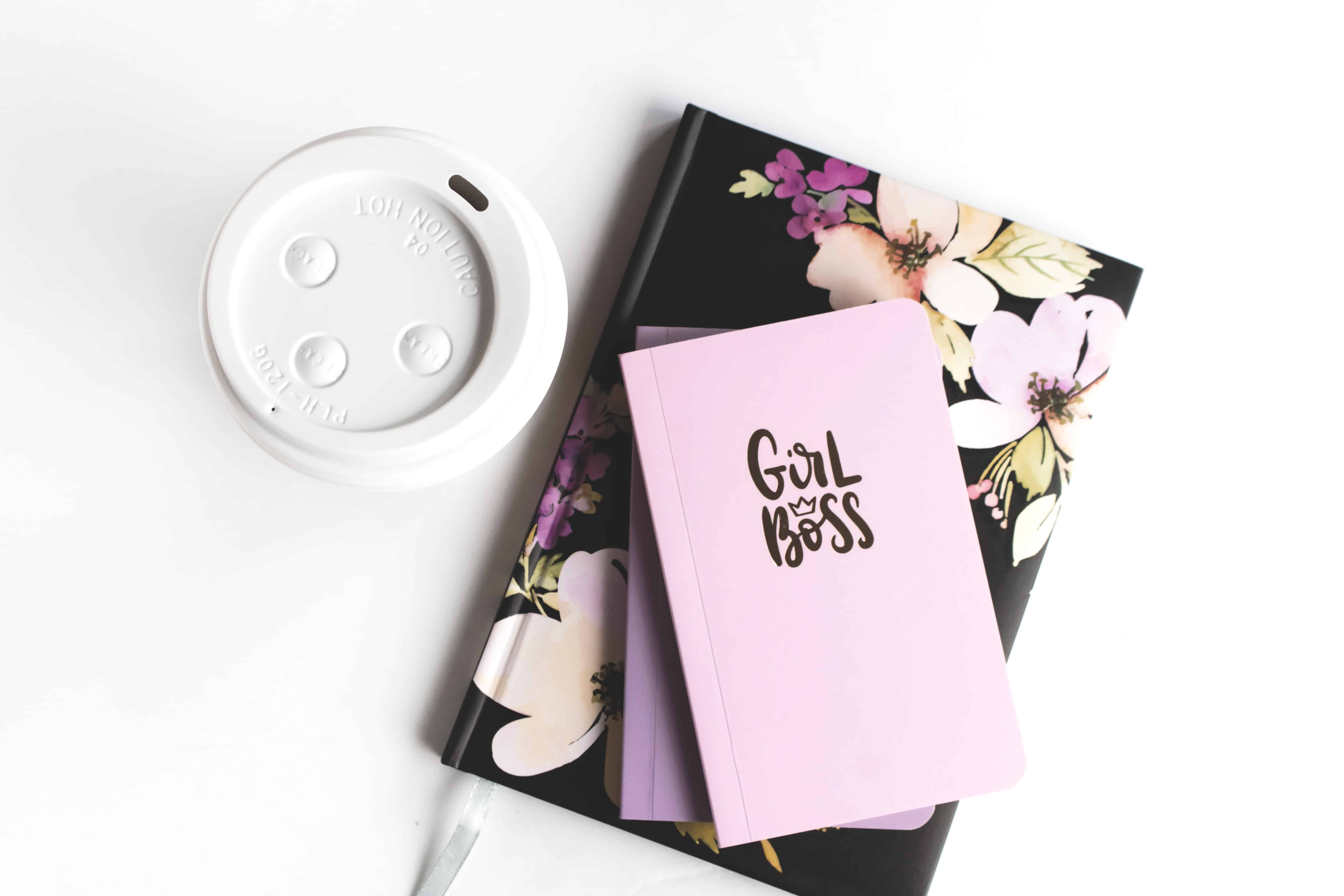 How To Get Back On Track With Your Goals/Resolutions - The Perpetual ...
