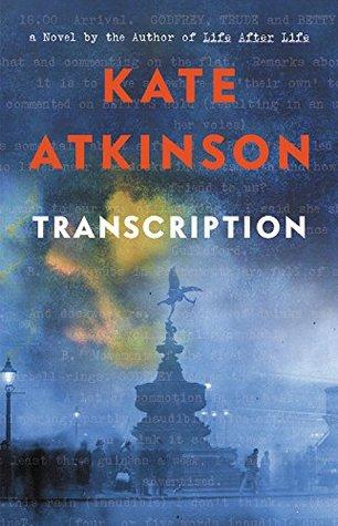 Best new historical fiction books 2018