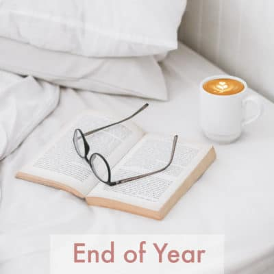 The Best, Worst And Everything In Between Of What I Read In 2018
